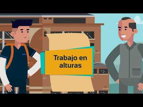 Diferencia entre Peligro y Riesgoиз YouTube · Длительность: 1 мин58 с