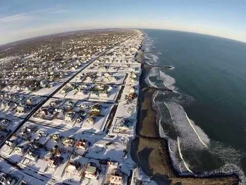 Allenhurst Flight 1 - Skip to 2:34