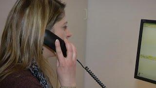 Le réseau téléphonique fixe va disparaître