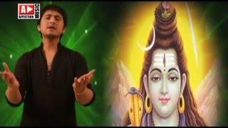 Hey Bholenaath | Shiv Bhajan By Panna Gill [Full song] | Shiv Ki Nagariya Shiv Ke Dhaam