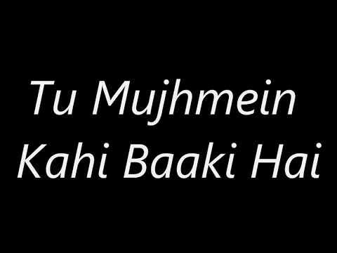 atif-aslams-aadat-juda-ho-ke-bhi-s-lyrics- -atif-aslam-new-song-2019