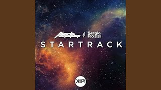 Star Track (Extended Mix)