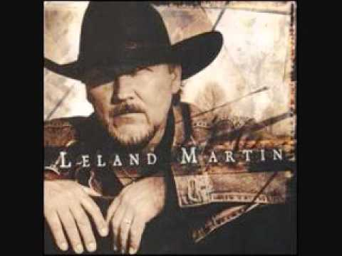 Leland Martin: dont forget to remember