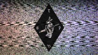 The Burial Plot - Thin Red Line