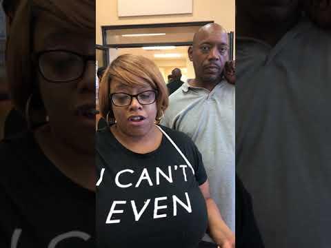 Family  #HoustonStrong
