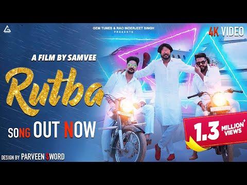 Rutba - Full