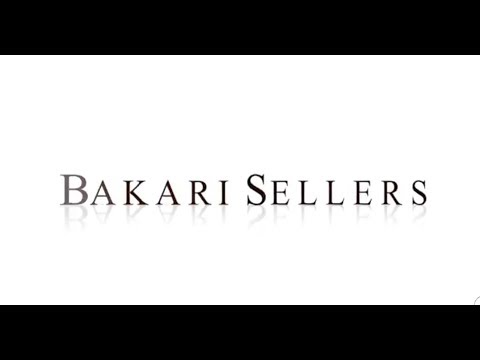 Beyond Normal Lecture Series featuring Bakari Sellers