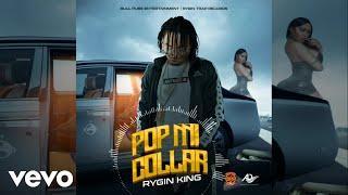 Rygin king - Pop Mi Collar (Official Audio)