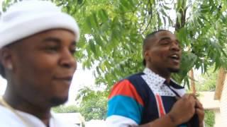 Teezy Money - Make It Out Ft Michael IDM, Mack Martyr K-wonda | Shot By : Austin Lamotta