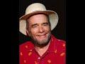Merle Haggard - Swinging Doors
