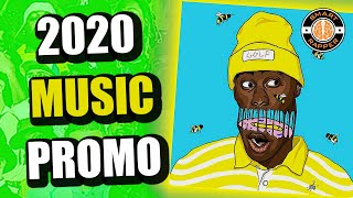 How To Turn $20 Into 50,000 Views On Your Music (Quick Tips)