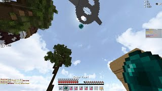 The BEST Minecraft MODS for PvP