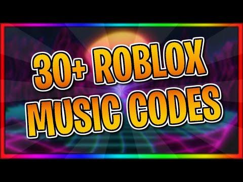 🌟(FEBRUARY 2020) 30 ROBLOX MUSIC CODES *WORKING*