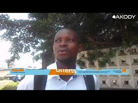 Projet de Train urbain d'Abidjan : Réalité ou illusion ?