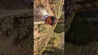 Darjeeling Happy Valley Tea Garden