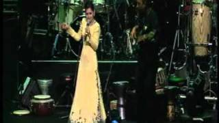 Dato' Siti Nurhaliza Konsert Royal Albert Hall London 2005 Part 2