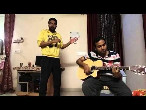 Guitar zaroori tha guitar chords : Vote No on : Lesson, Full song ,Rahat Fateh Al