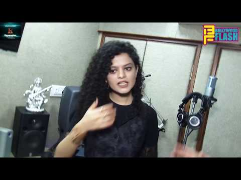 Baaghi 2 - Singer Palak & Palash Muchhal Exclusive Interview For Upcoming Dil Se Dil Tak Concert