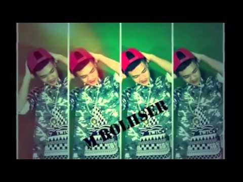 Karen Hip Hop 2015 Thi Thi Moo Moo