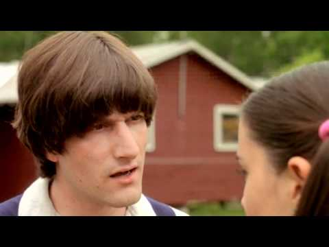 Wet Hot American Summer Ending