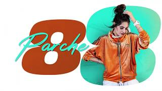 8 Parche Motion Poster Baani Sandhu Gur Sidhu White Hill Music Songs 2019