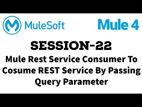 mulesoft-|-mule-esb-4-|-session-22-|-mule-http-request-|-consume-rest-service-by-passing-query-param