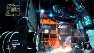 Titanfall: 16-1 Pilot Hunt Gameplay -|- 1080p HD Quality, So You Wanna Own?