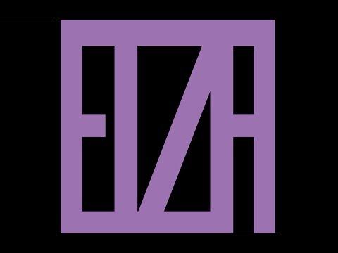 Elza Soares - End Of The World (Remixes - 2017)