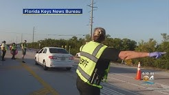 Florida Keys Looks Forward To Reopening, 'When It's Safe'