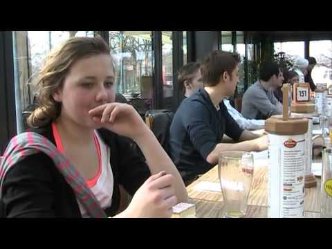 2013-07-01--Hetgewildewesten JUGENDTREFFEN VIENNA