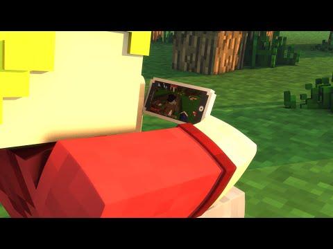 Minecraft Pocket Edition : FESTA DE MONSTROS !! (Minecraft Pe) from YouTube · Duration:  12 minutes 42 seconds