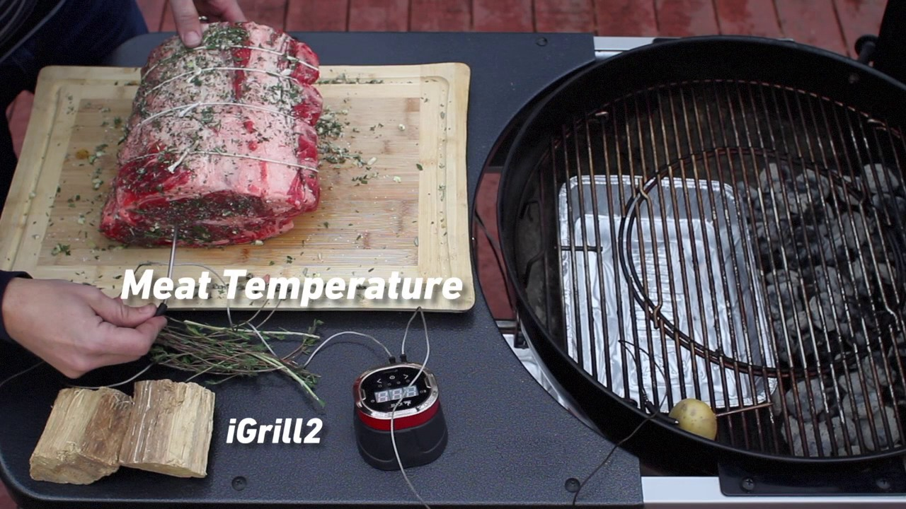 How To Cook Rotisserie Prime Rib Weber Grills Youtube,Chinchilla Toys