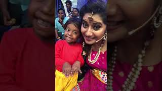Kings Of Comedy Juniors | 18th & 19th August 2018 Promo 3
