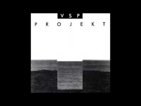 VSP Projekt: S/T (Estonia/USSR, 1989) [Full Album]