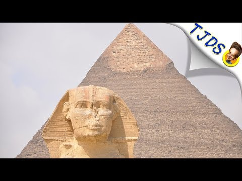 Wealth Inequality Most Severe Since Ancient Egypt w/Professor Richard Wolf