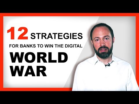digital-sales:-12-strategies-for-banks-to-win-in-the-digital-world-war