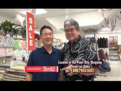 """Seniors"" February 2014 - 2 (Advertised prices expire February 28, 2014)"