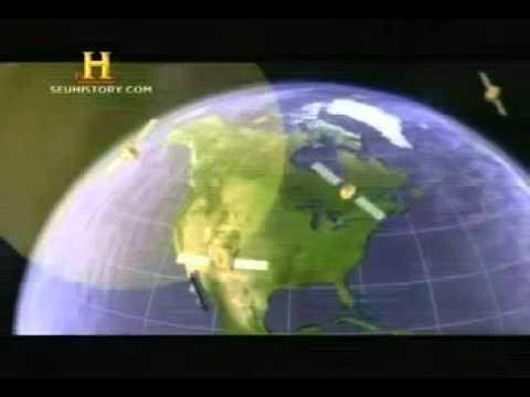 Entenda como funciona o Tesouro Direto de YouTube · Duração:  20 minutos 45 segundos
