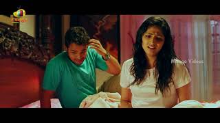 Download lagu Suryakala Latest Telugu Horror Movie HD Haripriya Vijay Aadhi Ram Part 6 Mango s MP3
