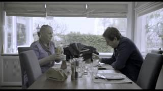 Mężczyzna prawie idealny 2012 zwiastun trailer HD