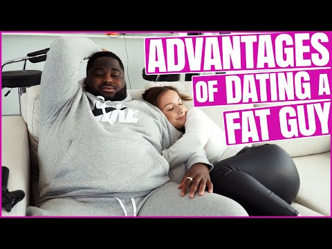Advantages Of Dating A Big Girl from YouTube · Duration:  1 minutes 44 seconds