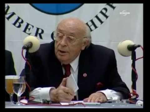 Süleyman Demirel - Başkanlık Sistemi Ve Dar Bölge Seçim Sistemi, Içimde Uhde Olarak Kaldı