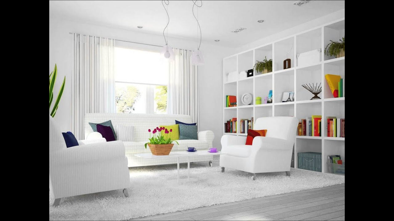 Interior Design Simulator amazing interior design ideas for your home!!! best decoration