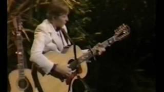 John Denver Bells of Rhymney