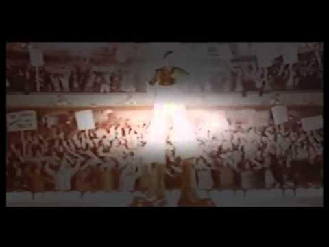 ʬ Tina Turner Documentary Biography   BBC Documentary 2015 YouTube