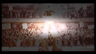 ʬ Tina Turner Documentary Biography | BBC Documentary 2015 YouTube