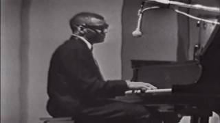 Ray Charles - Lil