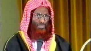 Shiikh Maxamed Rashaad Macalim Xalinta Dhibta heysata Dhalinta ku nool Galbeedka P 1