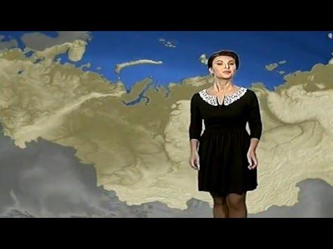 Погода сегодня, завтра, прогноз погоды на 3 дня от 18.1.2016