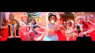 vlc record 2012 06 11 07h02m07s idaithana  Video Song from Nanban mp4